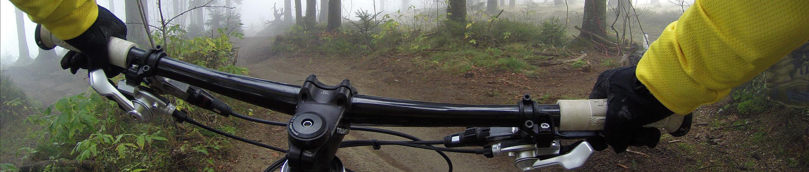entete-bike-rentals