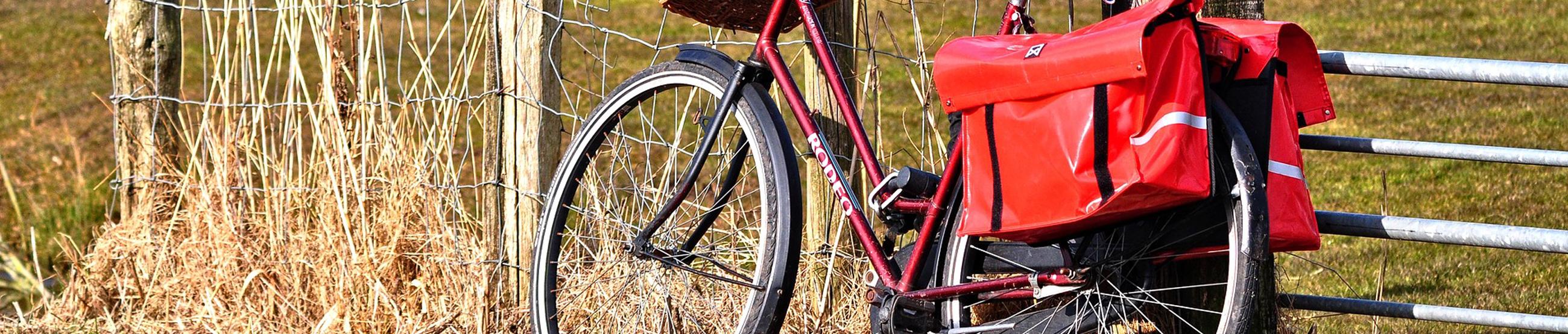 entete-bike