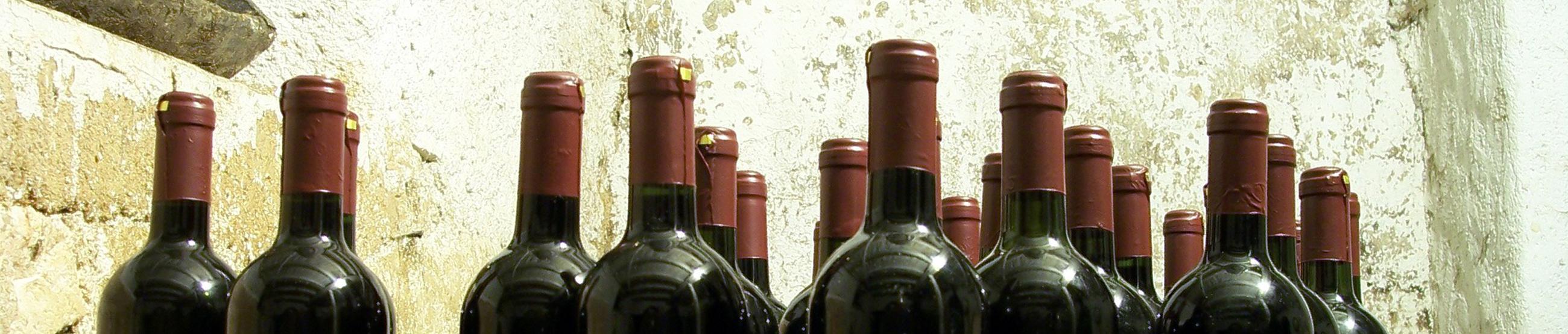 entete-wine-tours