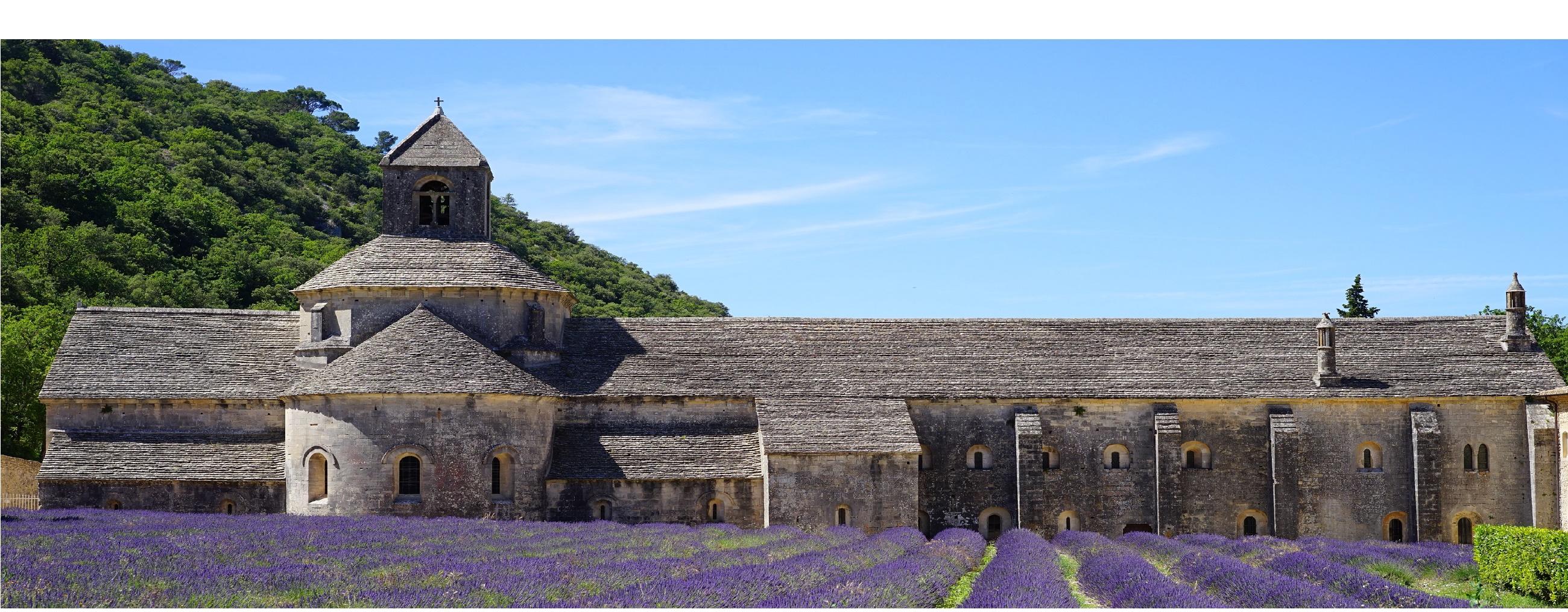 abbaye-de-senanque-Tours