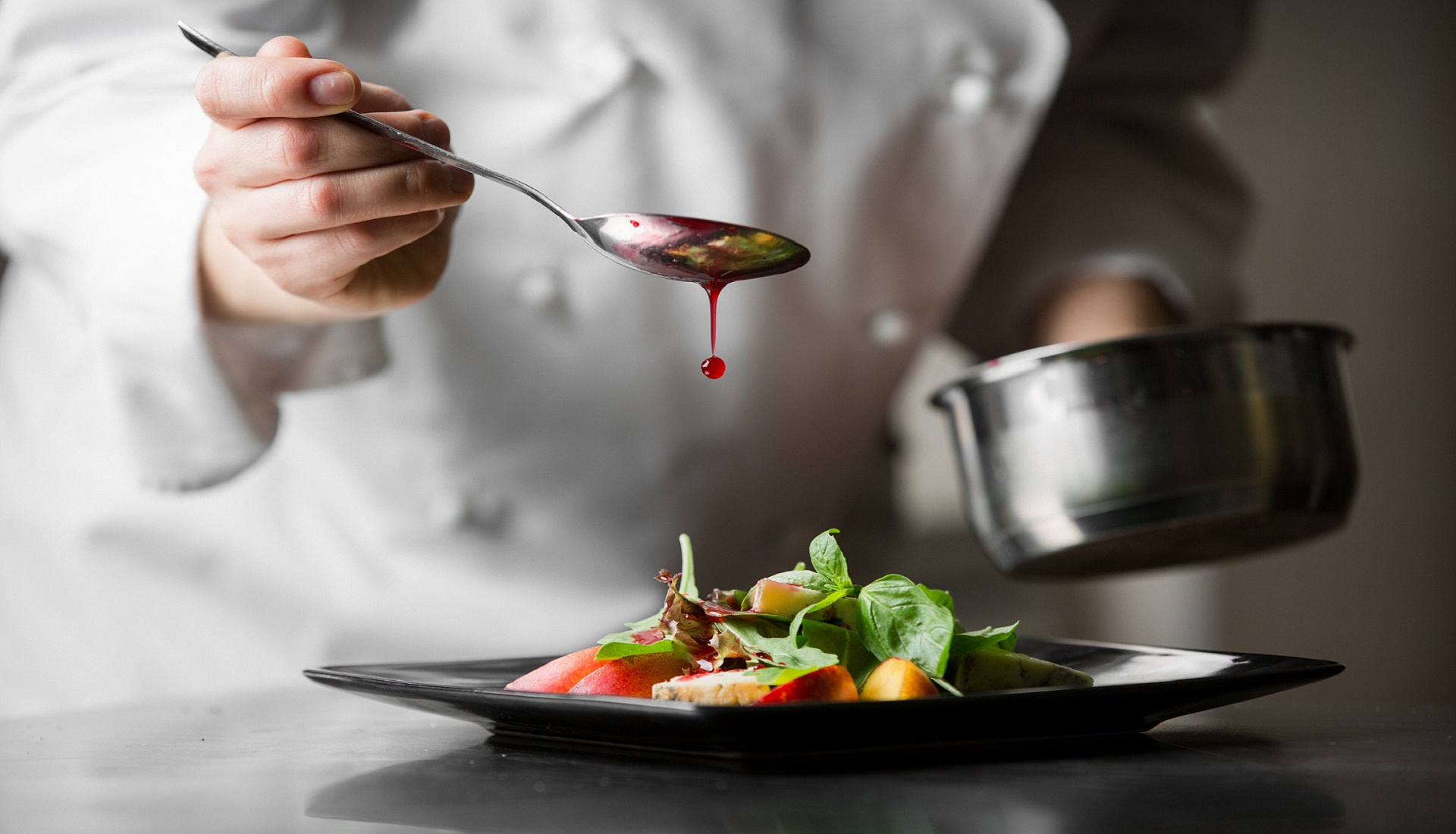 PROVENCE CHEF EXPERIENCES
