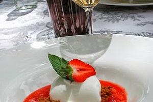 Dessert 300x200